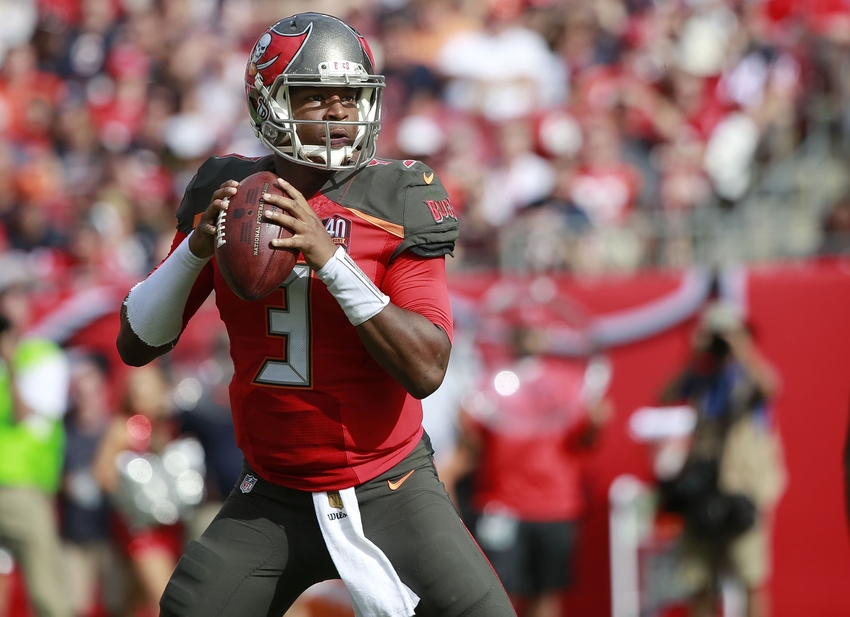 jameis-winston-nfl-chicago-bears-tampa-bay-buccaneers-1